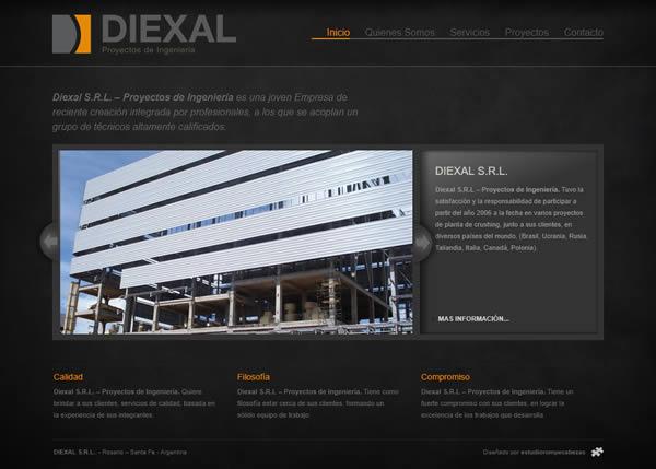 Diexal